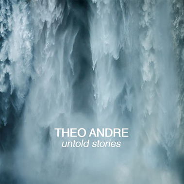Theo-Andre-Untold-Stories-379x379